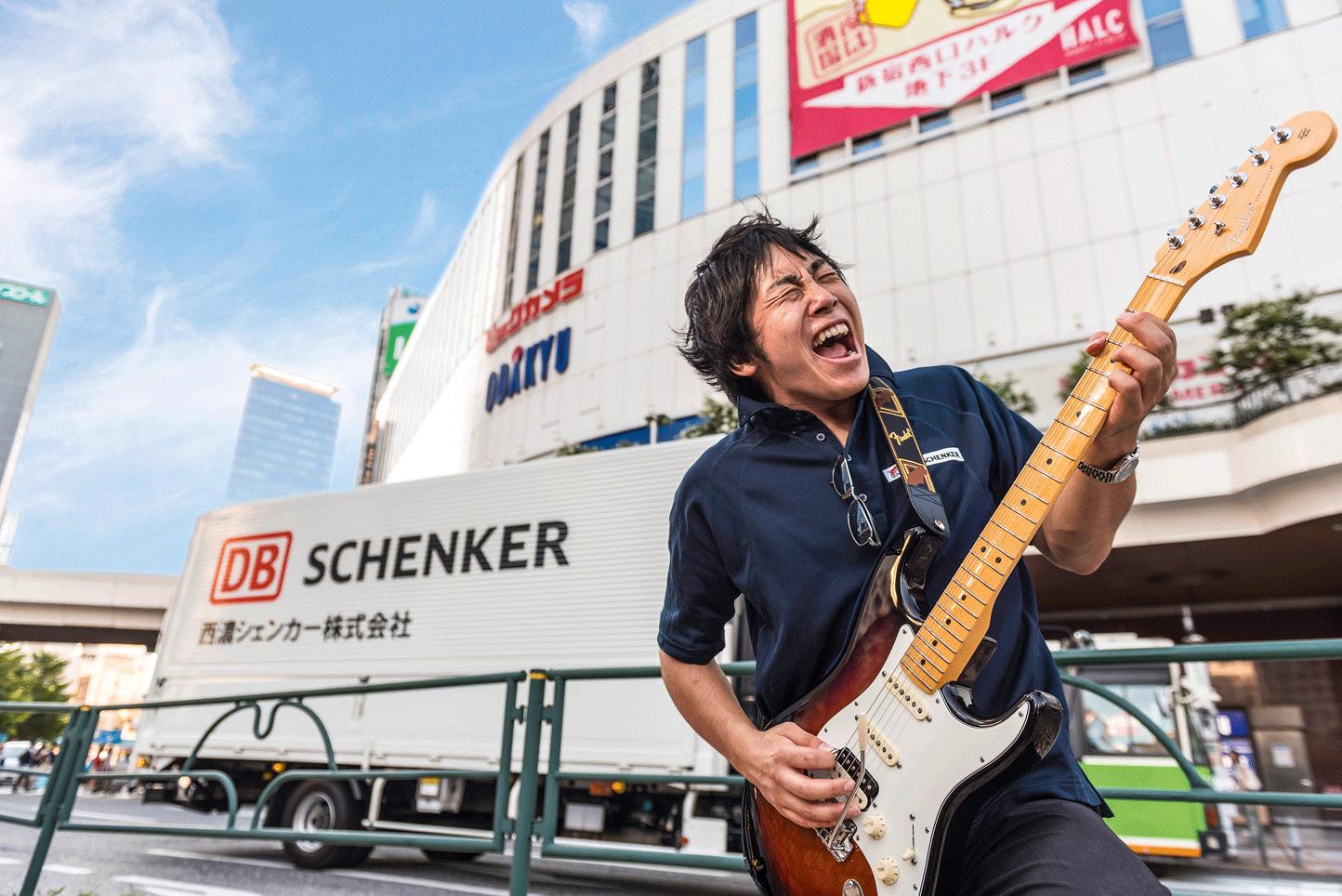 fender_guitar_man