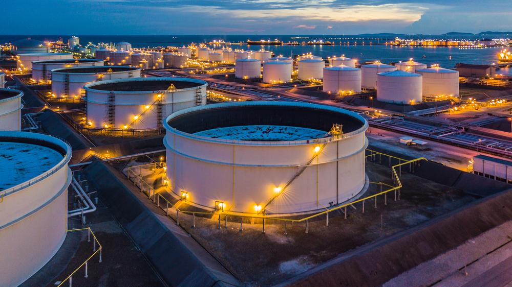 Resultado de imagen para petroleum alberta